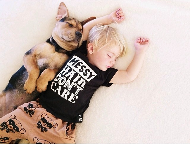 A-Naptime-Story-with-Dog-and-Baby-12