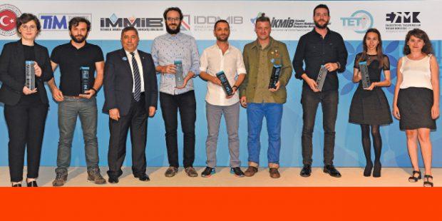 tasarım yarışması 620x310 212 Bin Lira Ödüllü Endüstriyel Tasarım Yarışması Sonuçlandı