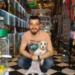 sokak-hayvanlarini-ucretsiz-sahiplendiriyor-8437115_x_o