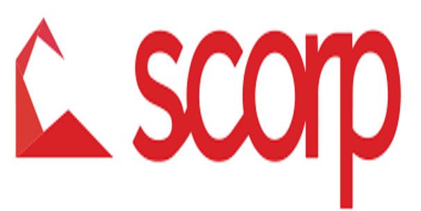 scorp hayvanlar icin 200 den fazla evin kapisina su koydu 7518932 Scorp hayvanlar için 200den fazla evin kapısına su koydu