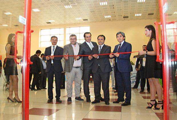 petzoo 1 620x423 Uluslararası PETZOO TÜRKİYE, 5. Kez Açıldı