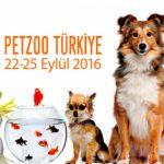 petzoo-turkiye