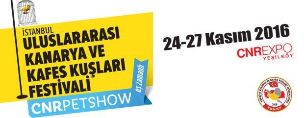 kanarya tr 1 620x241 Uluslararası Kanarya ve Kafes Kuşları Festivali 24 27 Kasımda