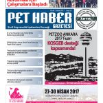 PET HABER-Sayı25