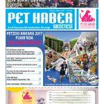 PET HABER-Sayı 26-baskı