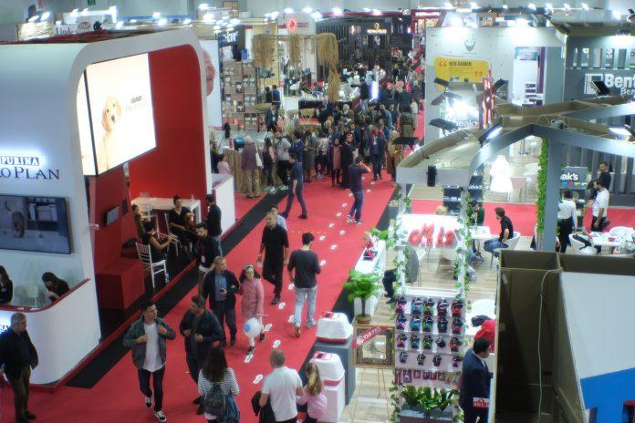 PETZOO Türkiye 2019 Katılımcı Görüşleri